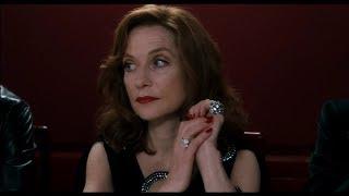 UNE JEUNESSE DORÉE ISABELLE HUPPERT 2019 Trailer