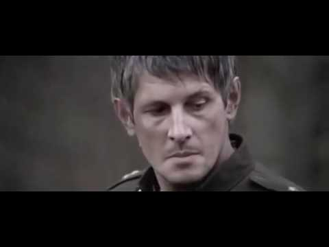 War movies 2014 full movies hollywood ☆☆ Action movies 2015 full movie english