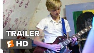 School Life Trailer #1 (2017)   Movieclips Indie