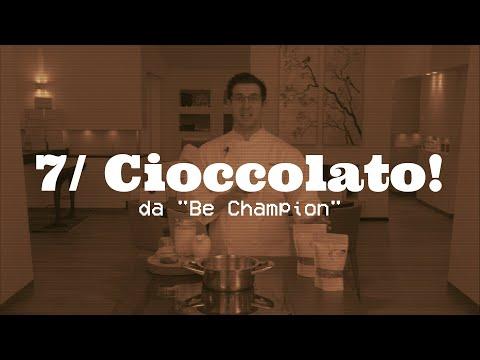 Gelato al Cioccolato - DASSIE WORLDWIDE<br><br>Ed ...