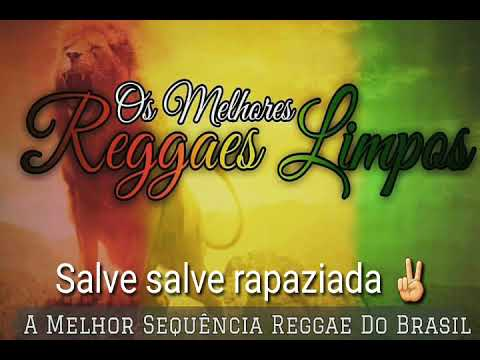 RAGGA DO HELLO 2018 + DOWNLOAD(rosie delmah hello Reggae Cover version reggaeton)
