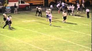 Power Shovel:Bubble RPO  Marshall HS AR