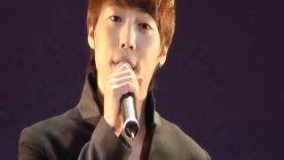 2011.10.31 福島 チャリティーイベントのKINO.