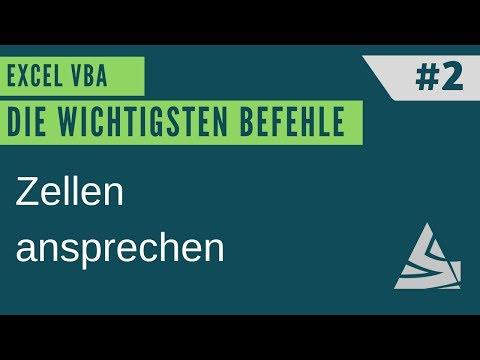 Listen vergleichen - SORTIEREN, EINDEUTIG, SEQUENZ - neue Funktionen from YouTube · Duration:  10 minutes 36 seconds