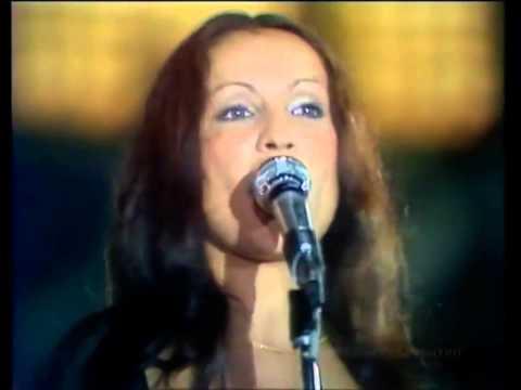 София Ротару - Родина моя. Я ты он она вместе целая страна. СССР возродится как Феникс