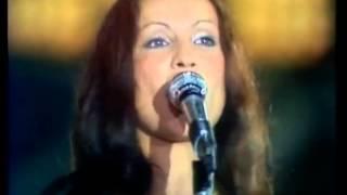 София Ротару - Родина моя
