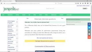 javapedia.net - ViYoutube.com
