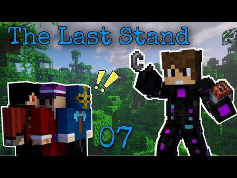 Download The Last Stand : Episode 7 - Traps!