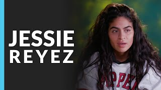 Jessie Reyez on Finding out About the Grammy Nomination