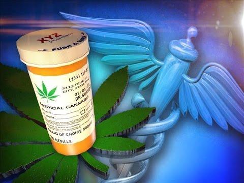Minnesota's Final Two Medical Marijuana Dispensaries Set to Open Friday
