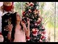 Nanara Bello - Deu Amor feat. Avine Vinny (FARRINHA DA NANARA)