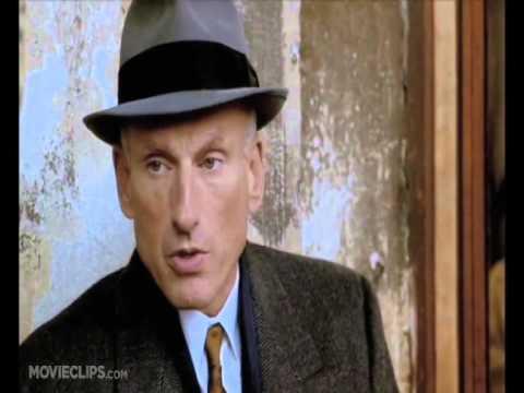 Cinema, e' morto l'attore statunitense James Rebhorn...