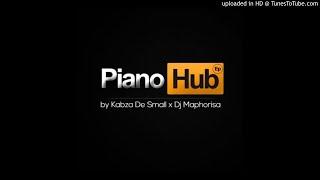 03-kabza-de-small-dj-maphorisa---nana-thula-ft-njelic