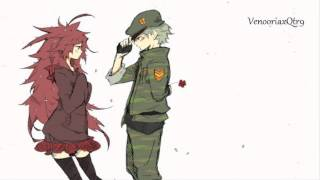 Download Nightcore - Little Do You Know Mp3 and Videos