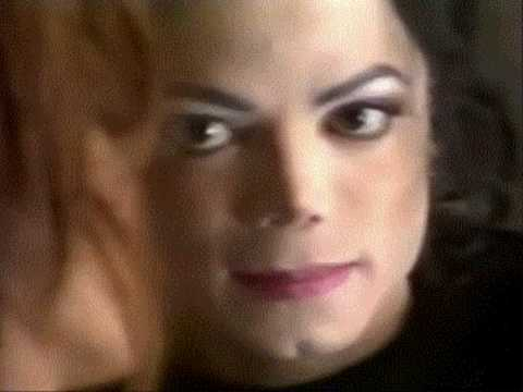 MICHAEL JACKSON-WHEN I NEED YOU!!!!!!.