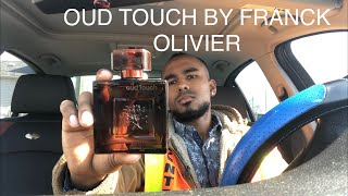 Oud Touch by Franck Olivier Fragrance Review | Best Cheap Oud!
