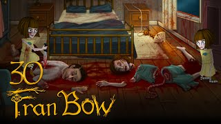 FRAN BOW [030] - Wahrheit oder Fiktion? (ENDE) ★ Let's Play Fran Bow