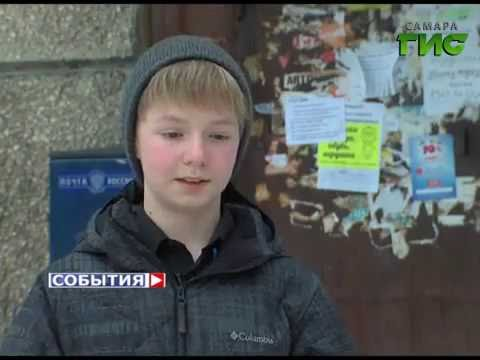 Видео школьник пацан дрочит фото 611-406