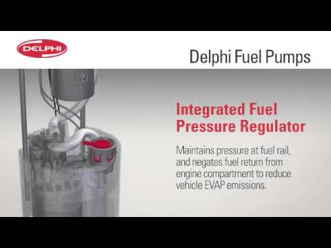What Are The Types Of Fuel Feed System Of Engine? - CarBikeTech