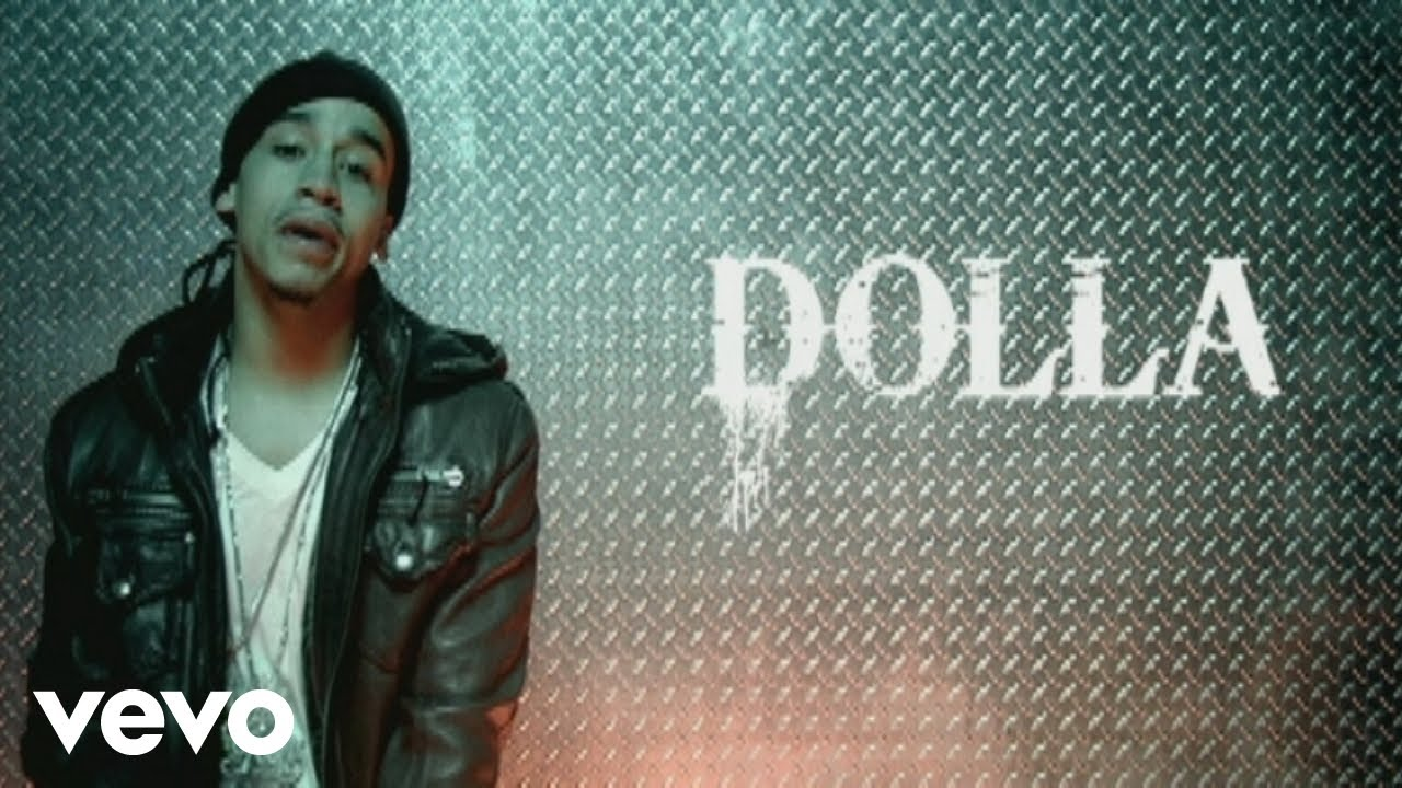 Download Dolla - Who The F*** Is That? (Director's Cut) ft. T-Pain, Tay Dizm