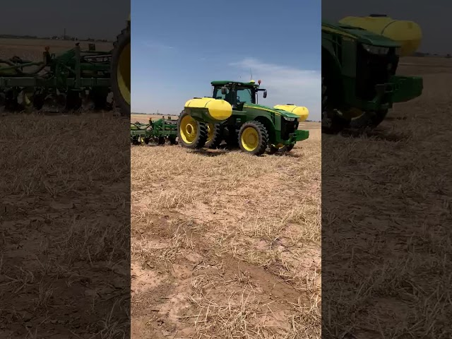 Fast Trac 2 - Posted Jan 13, 2021