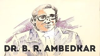Dr. B. R. Ambedkar | Kilkariyan | Hindi Stories for Kids | Bedtime Children Stories | Kids Stories