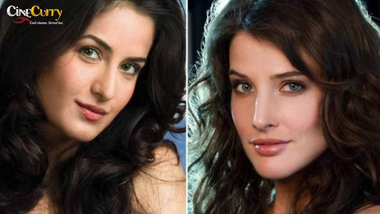 13 Ordinary People Who Look So Much Like Celebrities. OMG ...