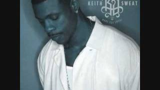 I'll Give All My Love To You (Remastered Single)...Keith Sweat