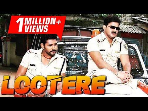Ek Lootera Movie In Tamil Free Download