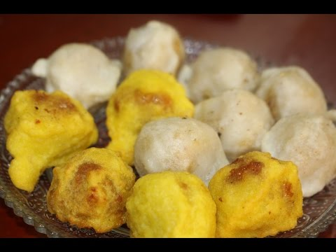 kadalai paruppu seeyam recipe in Tamil / suyyam (  சீயம் )- How to make susiyam in Tamil
