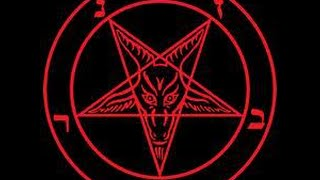 Repeat youtube video What Is Satanism?