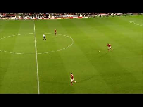 Barnsley 1-0 Southend United