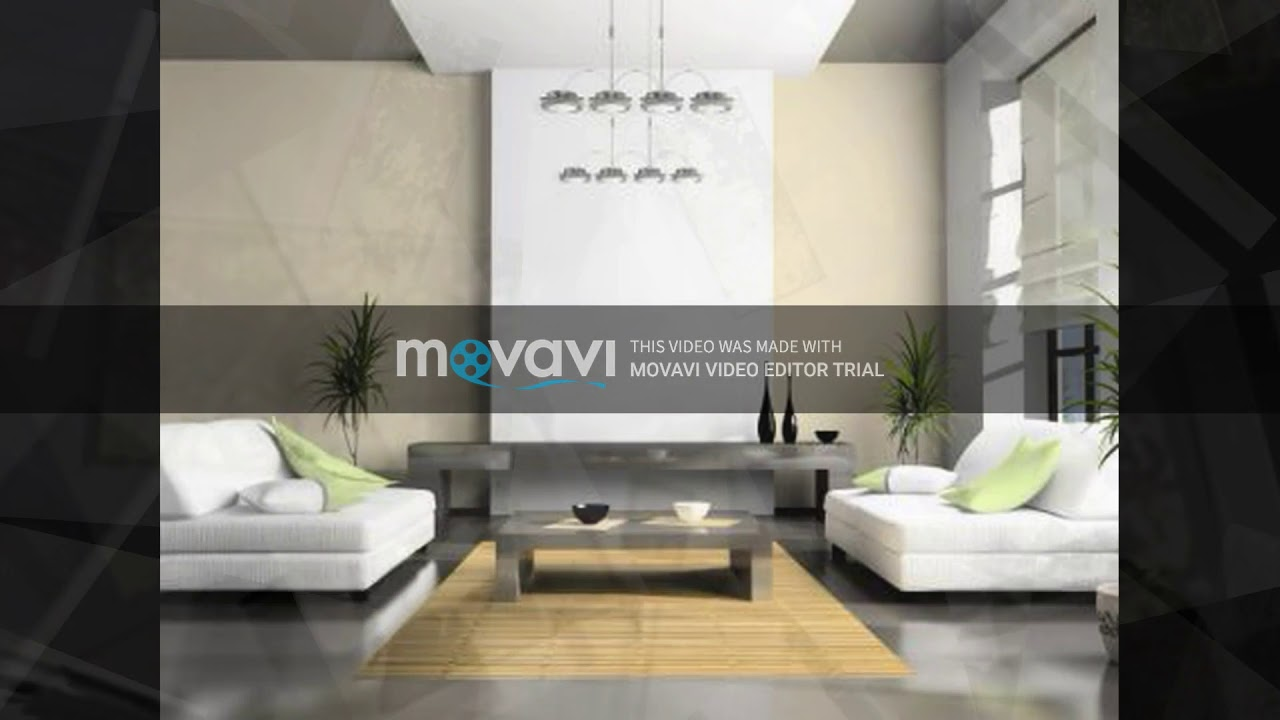 Vs Interior Decorators 9965331493 Interior Designers In