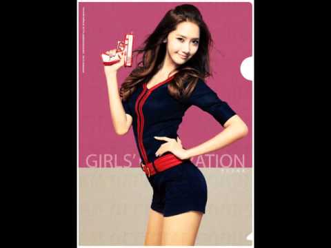 SNSD-Hoot Mp3.wmv
