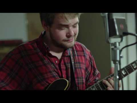 Guthrie Brown - Hard Times (Ray Charles Cover)