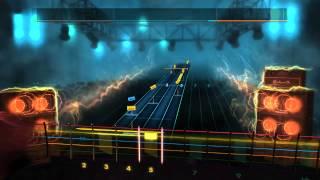 "Rocksmith 2014 - CDLC - Paramore ""Still Into You"" [Rhythm] Mp3"