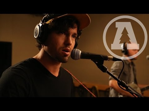 Jared & The Mill on Audiotree Live (Full Session)
