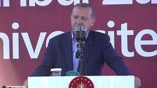 Начал с извинений: Эрдоган выполнил первое из трех условий Москвы по сбитому Су-24