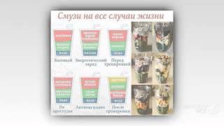 Простые рецепты в ФОТОГРАФИЯХ(фоторецепты) выпуск33