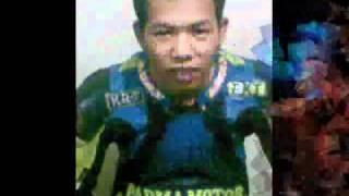 ozon pekanbaru
