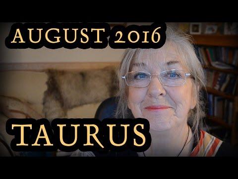 Taurus Renovation Money Manifestation July Home