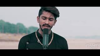 Download Ya Lili Hindi (Rap) Version Cover (Refix) Balti Ft Hamouda  - Inzu Rapper | Mp3 and Videos
