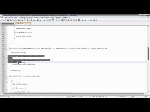 weblogic-advanced-jms:-unit-of-order