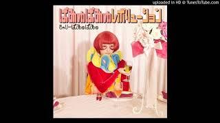 From 1st Album - ぱみゅぱみゅレボリューション (Pamyu Pamyu Revoluti...