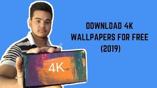 Best website for downloading free wallpapers in 2019 (hindi)