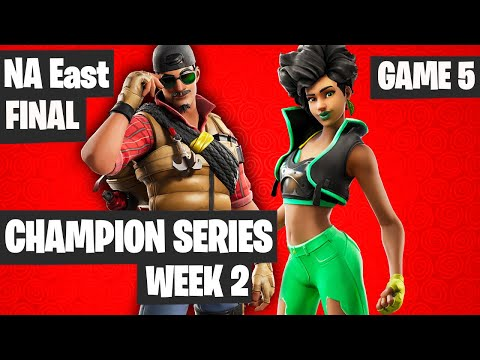 fortnite-fncs-week-2-nae-final-game-5-highlights