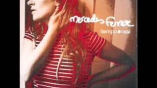 Fantasía - Mercedes Ferrer