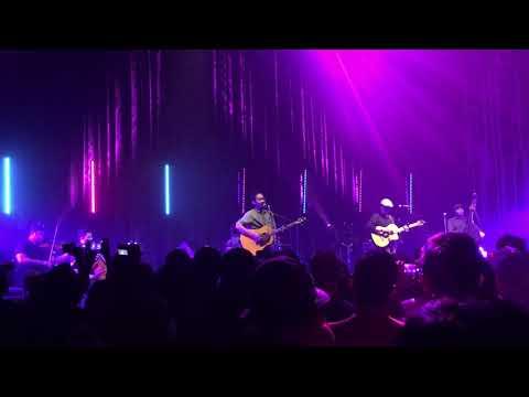 Silampukau- Lagu Rantau #TWSBukaPanggung