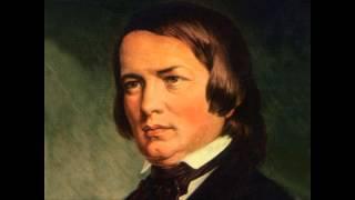 Schumann - Manfred Overture Op. 115 (1852) - Furtwängler, BPO, 1949 (Remastered 2012)