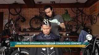 Video Kenalkan, Yanus Putrada Barberman yang Bisa Datang ke Rumah download MP3, 3GP, MP4, WEBM, AVI, FLV September 2018